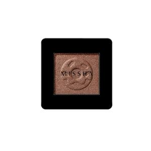 [미샤] 모던 섀도우 글리터 [GBR11 초코퐁당] 1.7g