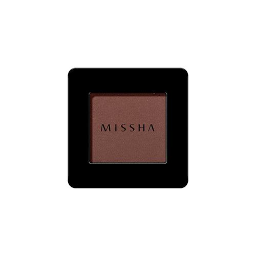 [미샤] 모던 섀도우 매트 [MBR05 초콜릿봉봉] 1.6~2.2g