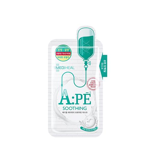 [메디힐] APE 프로아틴 마스크 25ml