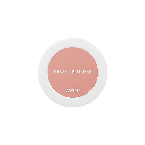 [어퓨] 파스텔 블러셔[CR06]