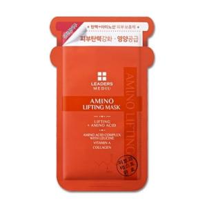 [리더스] 메디유 아미노 리프팅 마스크 25ml