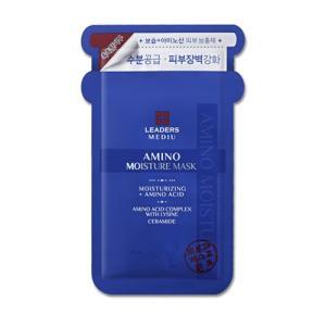 [리더스] 메디유 아미노 모이스처 마스크 25ml