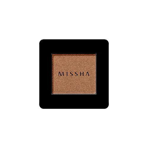 [미샤] 모던 섀도우 쉬머 [SBR02 츄러스] 1.8g
