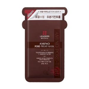 [리더스] 메디유 아미노 포어 타이트 마스크 25ml