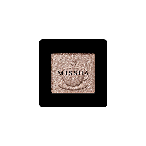 [미샤] 모던 섀도우 쉬머 [SBE03 초콜릿베이지] 1.6~2.2g