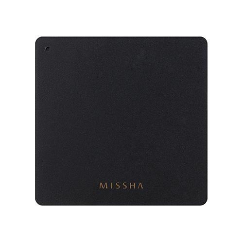 [미샤] 스탠딩 마그네틱 브러쉬 플레이트 [사각형] 1ea