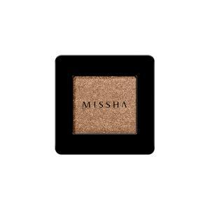 [미샤] 모던 섀도우 쉬머 [SBR10 와일드 코르크] 1.8~2.2g