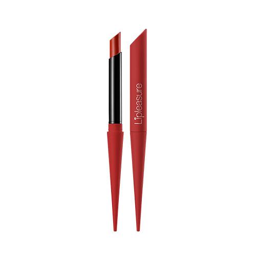 [메이크힐] 립플레저 테일립스 [AM101 미드나잇] 0.9g