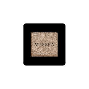 [미샤] 모던 섀도우 글리터 [GSV02 미니 크리스탈] 1.8~2.2g