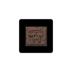 [미샤] 모던 섀도우 글리터 [GBR06 초코츄러스] 1.6~2.2g