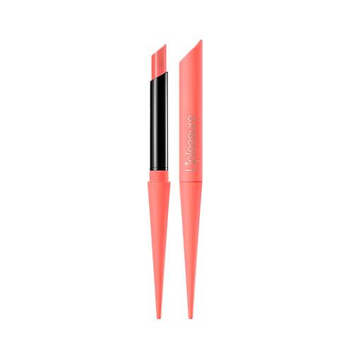 [메이크힐] 립플레저 테일립스 [SM203 듀이모닝] 0.9g