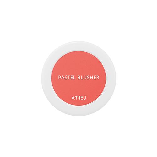[어퓨] 파스텔 블러셔[RD01]