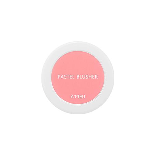 [어퓨] 파스텔 블러셔[PK04]